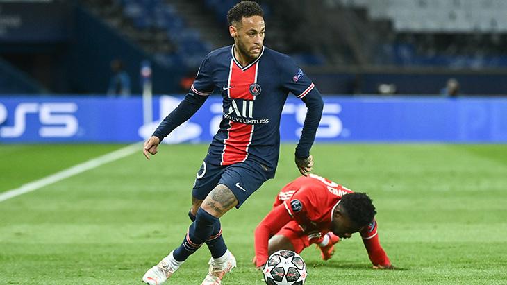 neymar-davies-psg-bayern