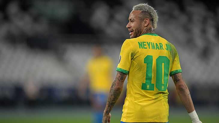 neymar-dos-brasil-new