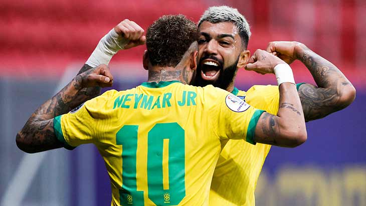 neymar-gabigol-dos-bresil