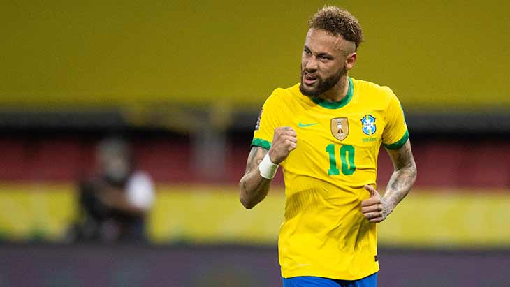 neymar-joie-rage-bresil-copa