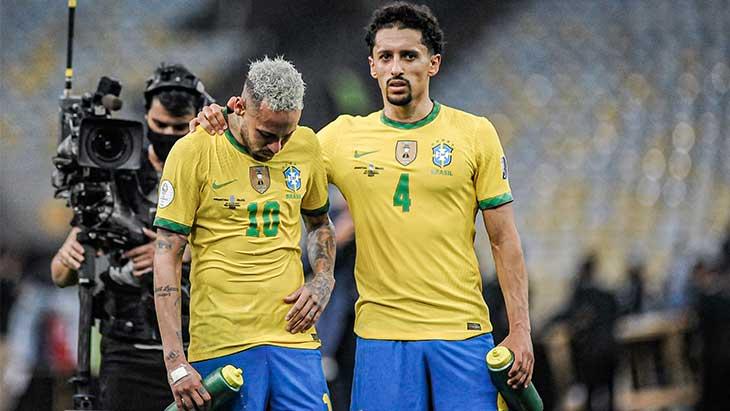 neymar-marquinhos-bresil