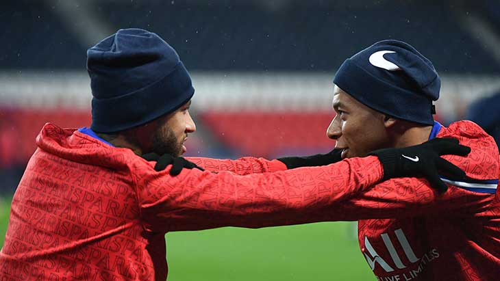 neymar-mbappe-bonnets
