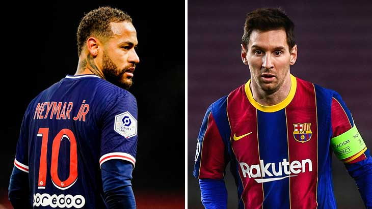 neymar-messi-psg-barca-new