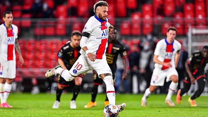 neymar-penalty-rennes-psg