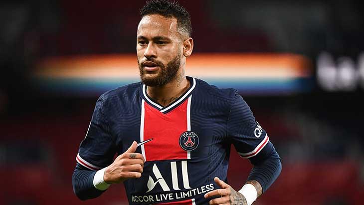 PSG-Angers (6-1) : le résumé vidéo