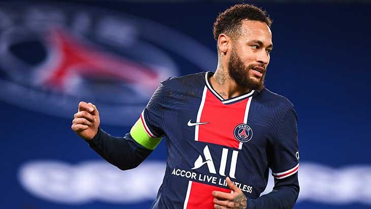 neymar-psg-capitaine