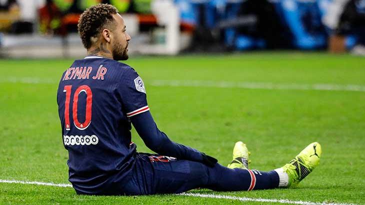 neymar-sol-dos-new
