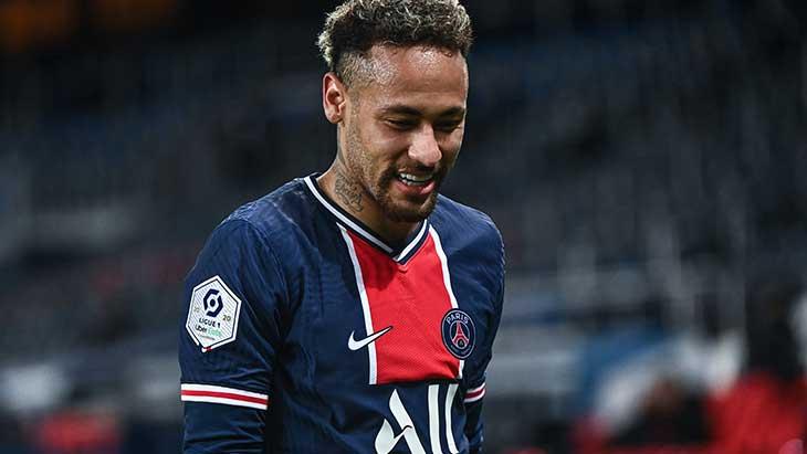 neymar-sourire-psg-reims-parc