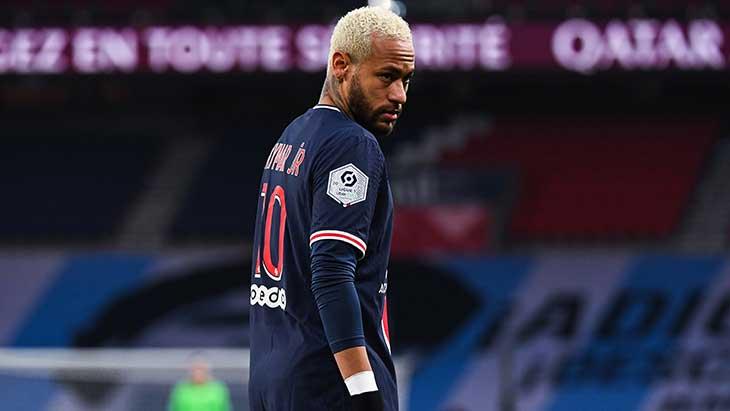 neymar-vener-psg-bordeaux