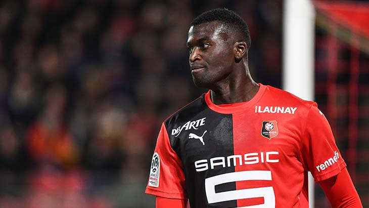 niang-rennes-cote-new