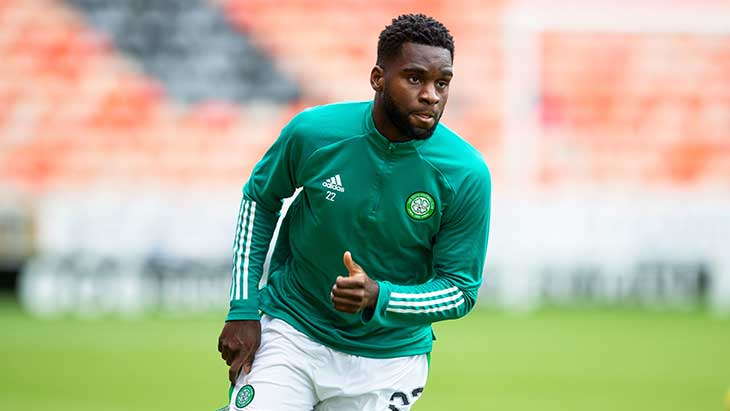odsonne-edouard-celtic-training