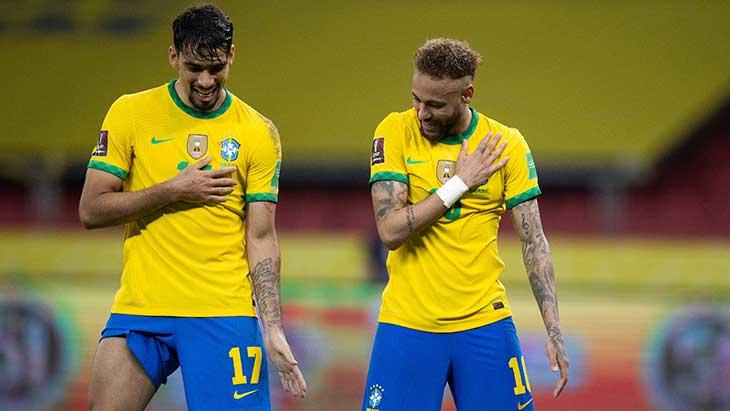 paqueta-neymar-bresil-celebration