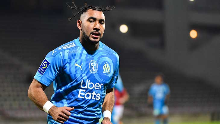 payet-coupe-om-nimes