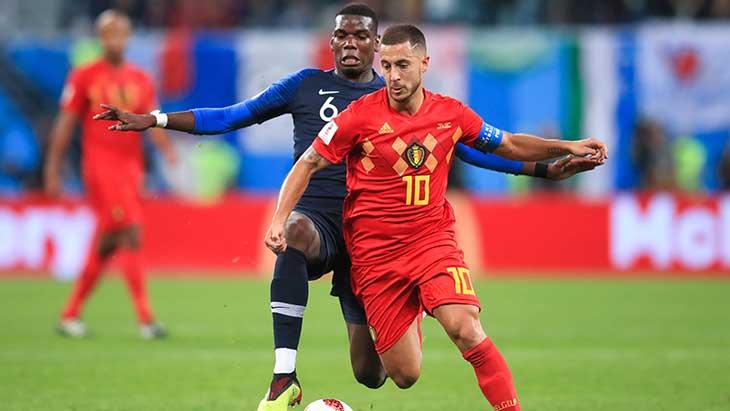 pogba-hazard-belgique-france