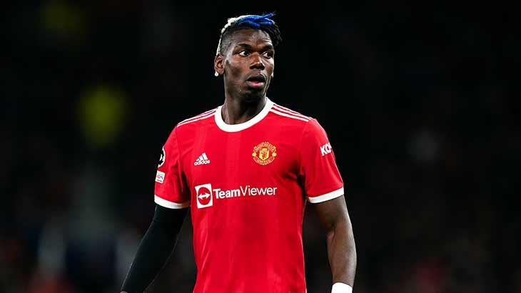 pogba-manchester-united-buste-2022-regard