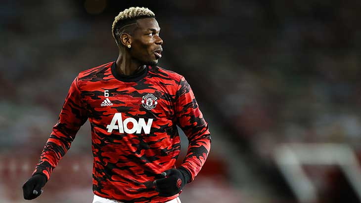 pogba-training-mu-new