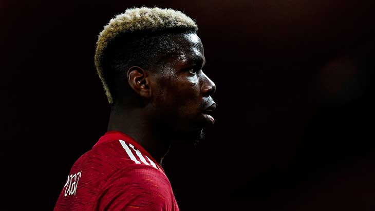 pogba-united-profil-new