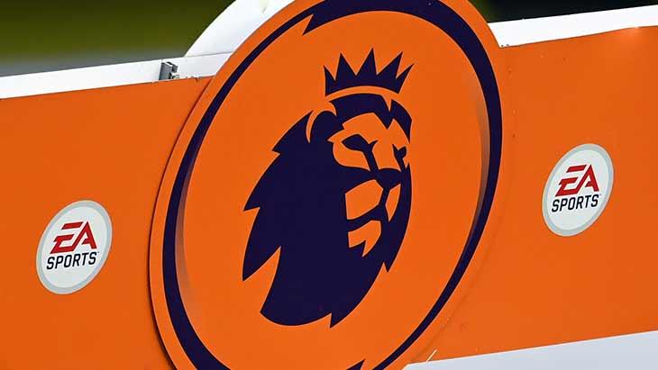 premier-league-logo-orange