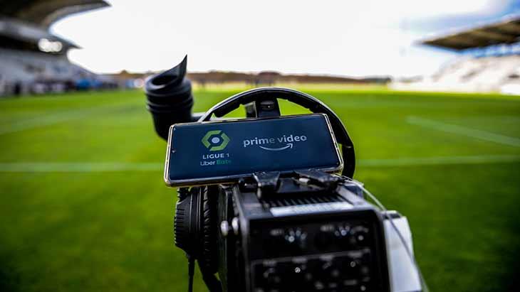 prime-video-micro-camera