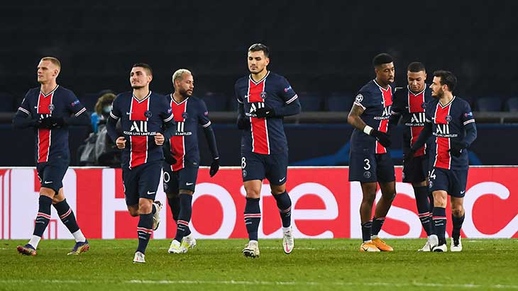 psg-joie-istanbul
