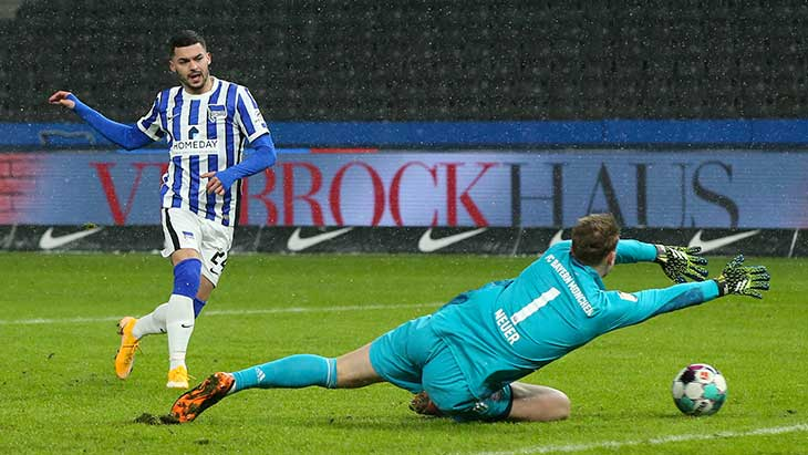 radonjic-hertha-berlin
