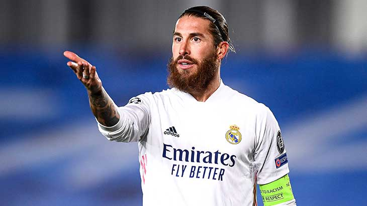 ramos-real-madrid-capitaine