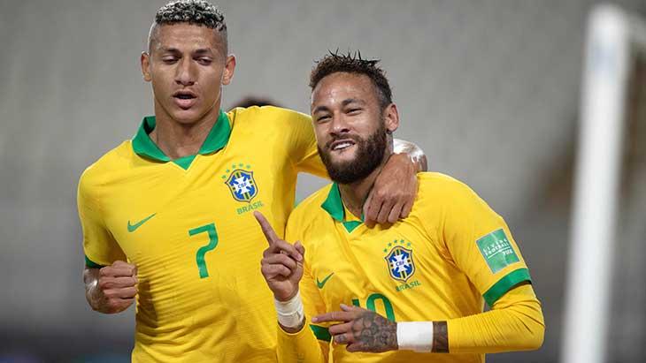 richarlison-neymar-bresil-new