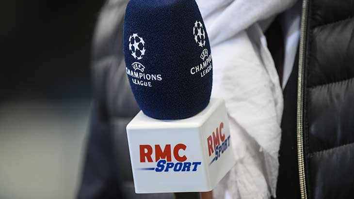 rmc-sport-micro-champions-league