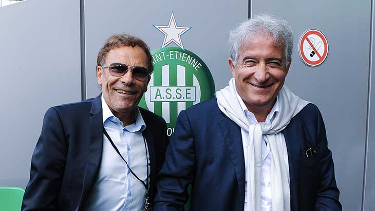 romeyer-caiazzo-asse
