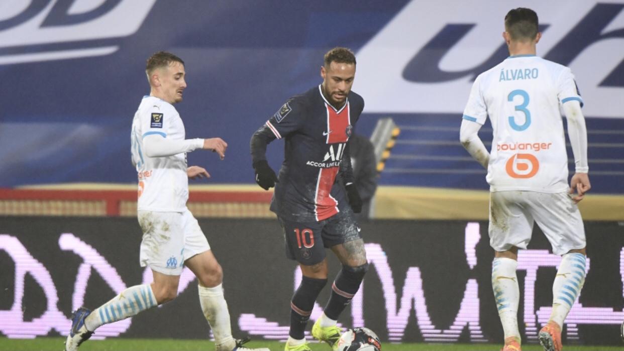 rongier-neymar-alvaro