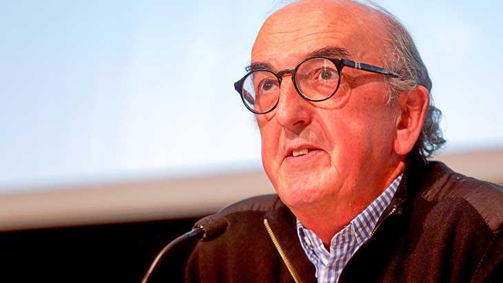 Mediapro veut renégocier à la baisse son contrat avec la LFP