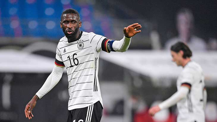 rudiger-allemagne-capitaine