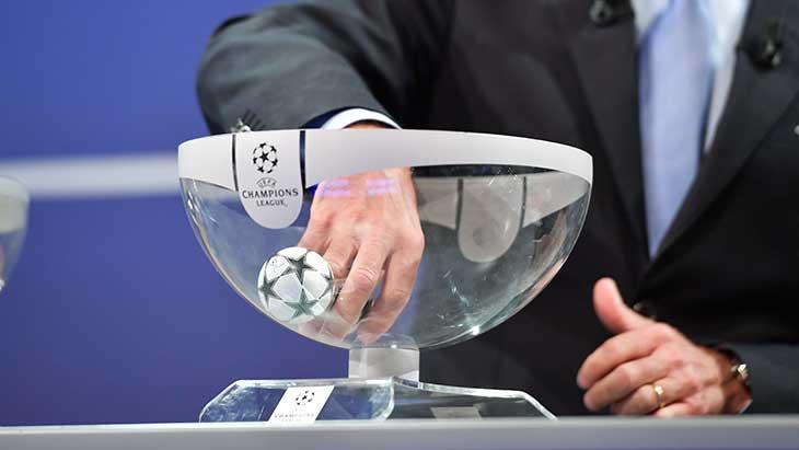saladier-champions-league