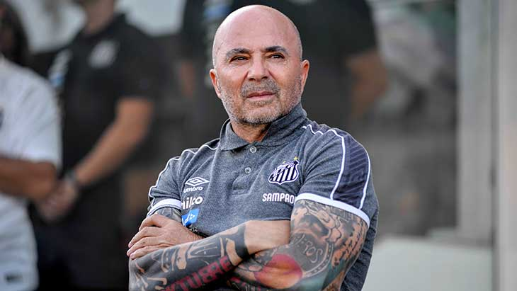 sampaoli-mineiro-new