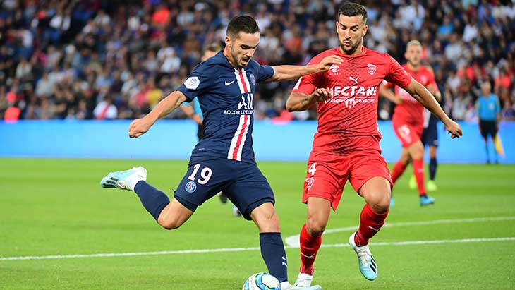 https://www.dailymercato.com/storage/icon-sport/sarabia-psg-nimes.jpeg