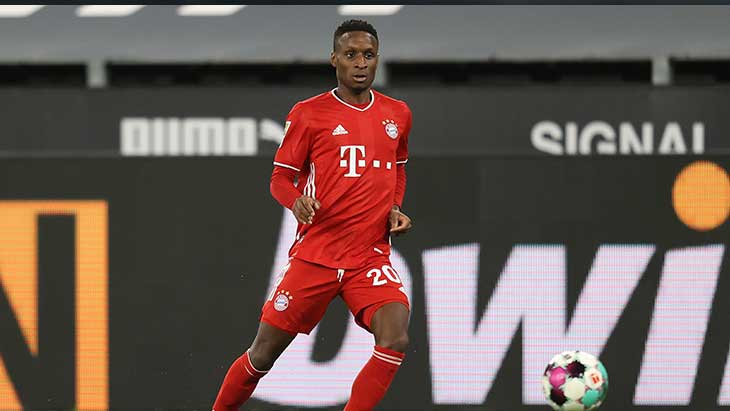 sarr-bayern-action-new