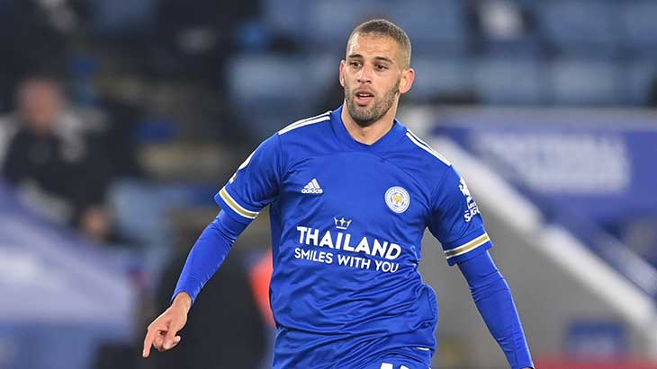 slimani-court-leicester