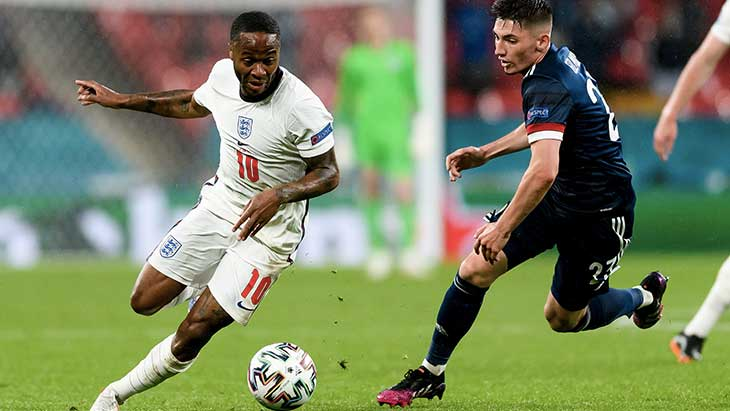 sterling-angleterre-ecosse