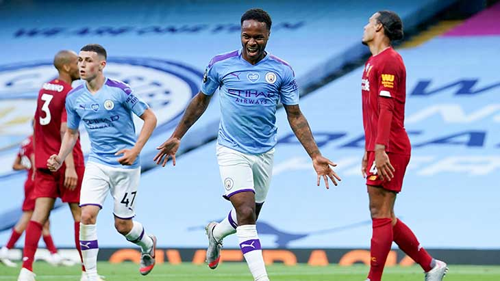sterling-city-liverpool