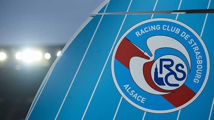 strasbourg-logo-stade