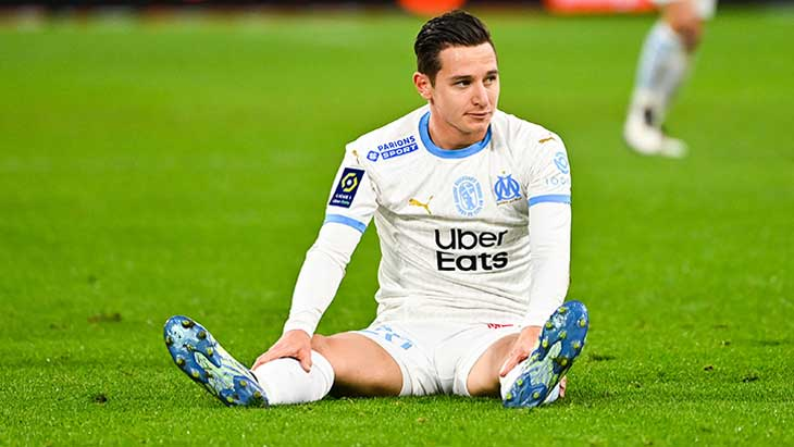 thauvin-sol-om-lens