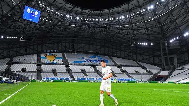 Le club s'oppose au report du match contre Nice
