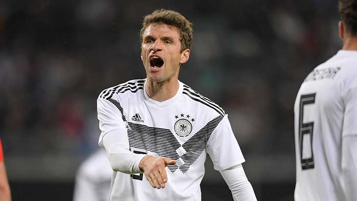 thomas-muller-allemagne-russie