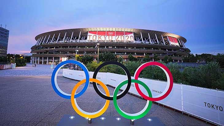 tokyo-2020-stade-jo