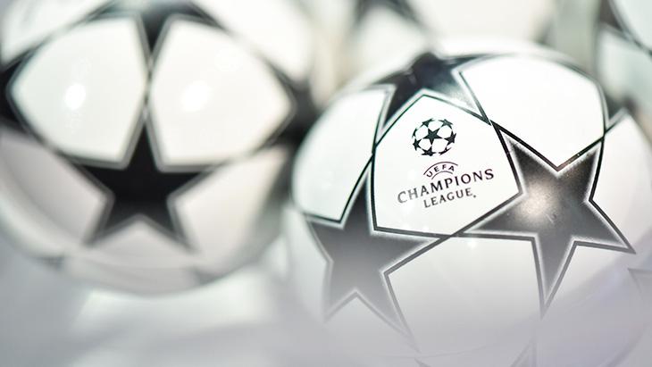 uefa-champions-league-boules