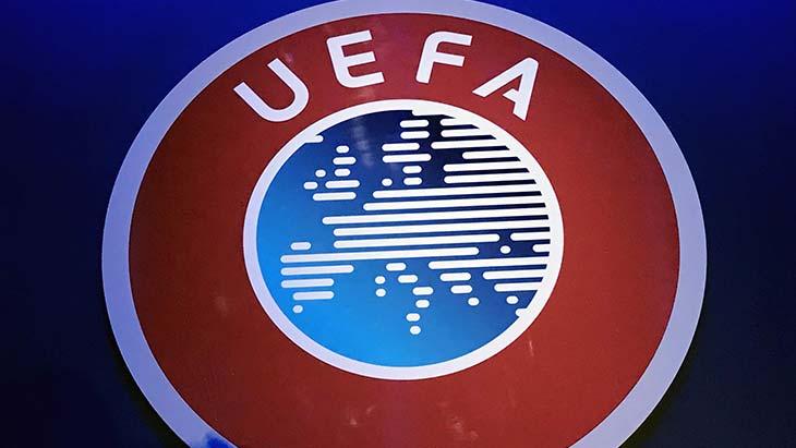 uefa-logo-icon