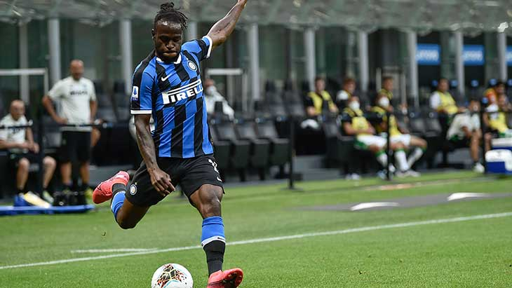 victor-moses-inter-2020