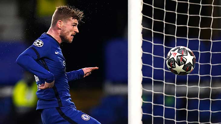 werner-but-tete-chelsea-real
