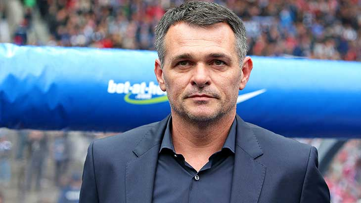 willy-sagnol-banc