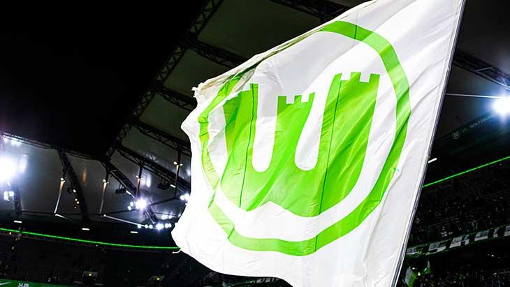 wolfsburg-drapeau